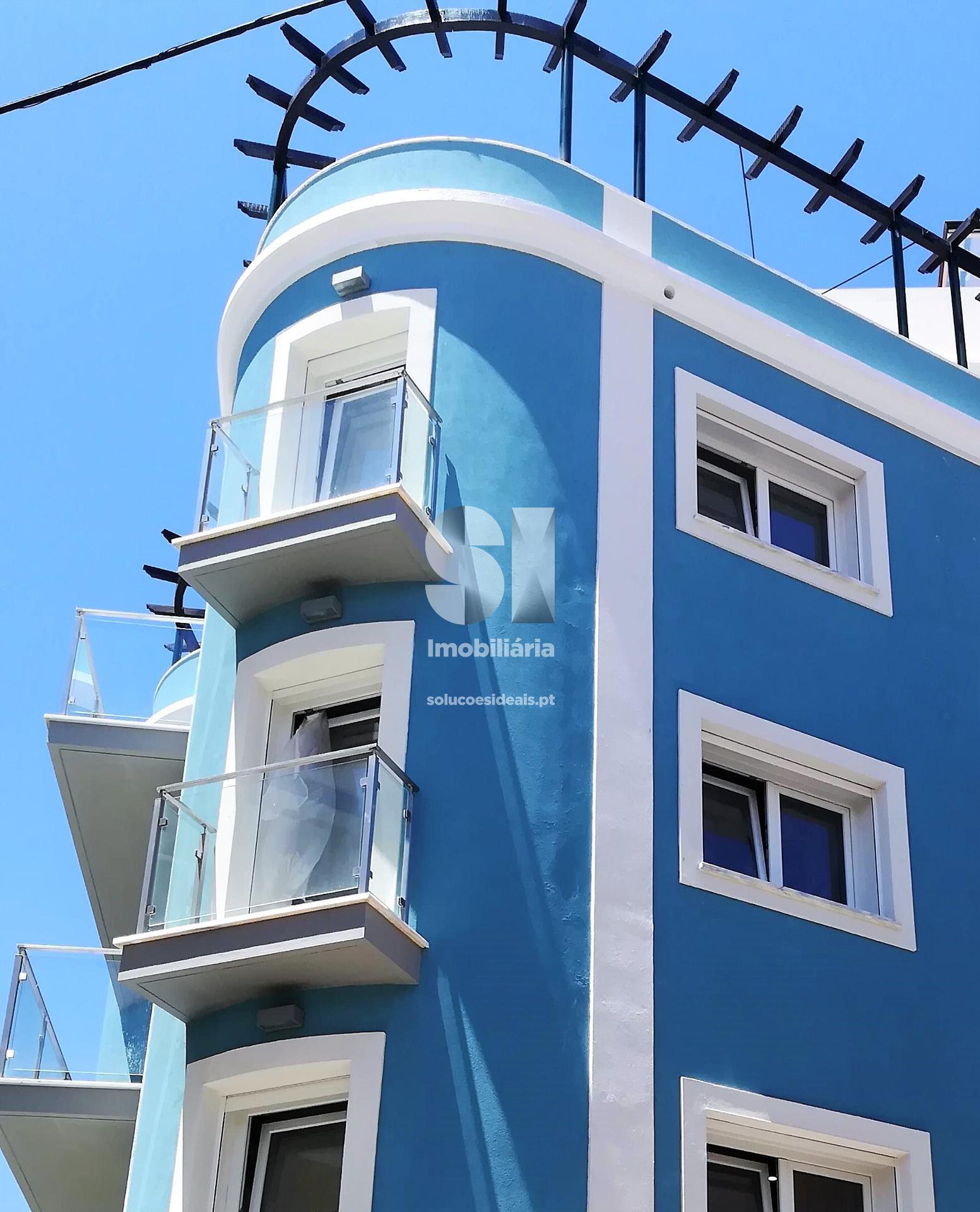 apartamento t1 para compra em sesimbra sesimbra santiago SESNO34_1