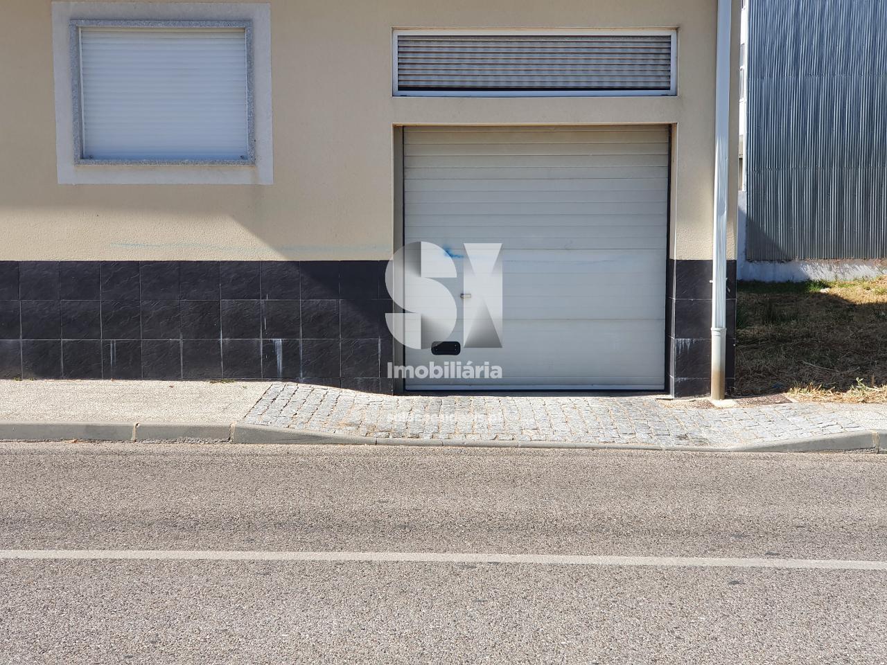 garagem para compra em castelo branco castelo branco castelo branco CBZNMG346