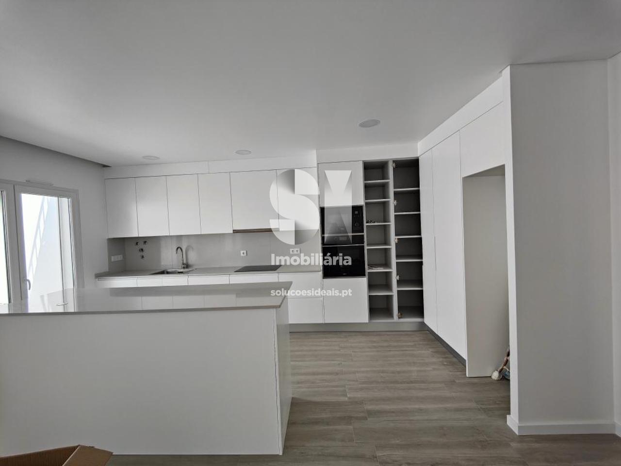 apartamento t1 para compra em peniche peniche LFCVC711_1