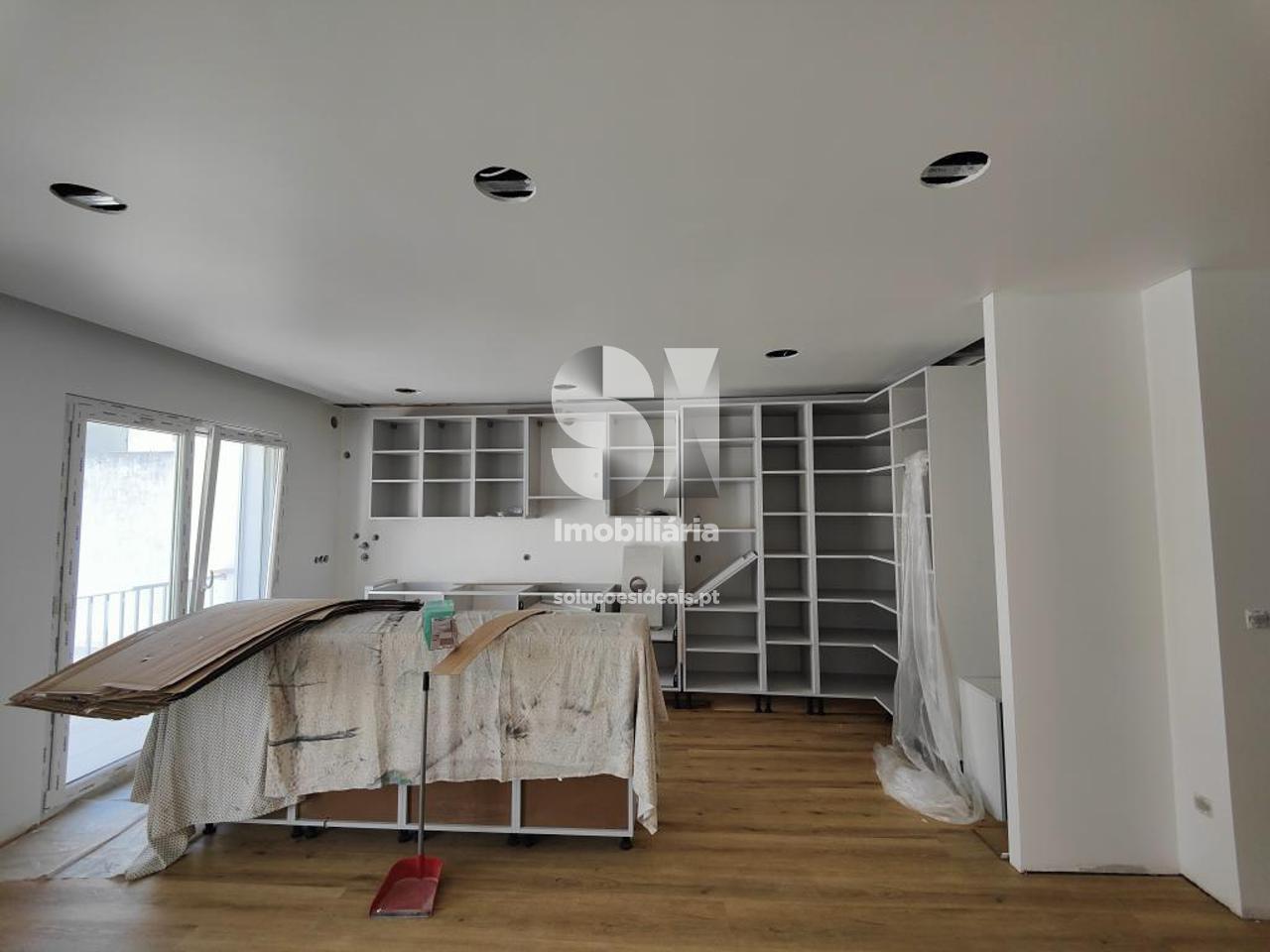 apartamento t1 para compra em peniche peniche LFCVC711_3
