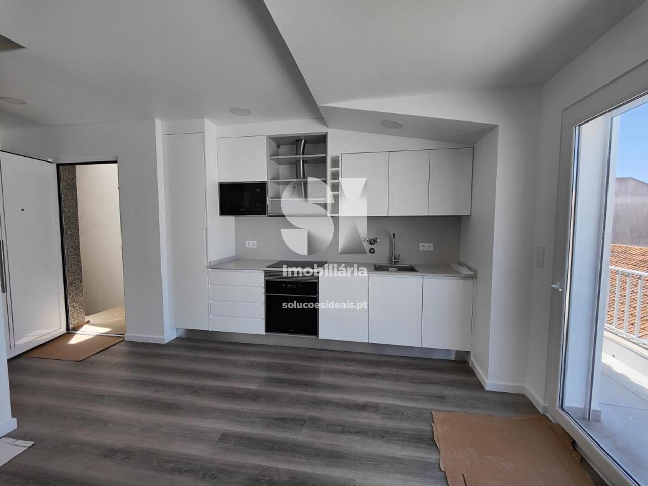 apartamento t1 para compra em peniche peniche LFCVC711_5