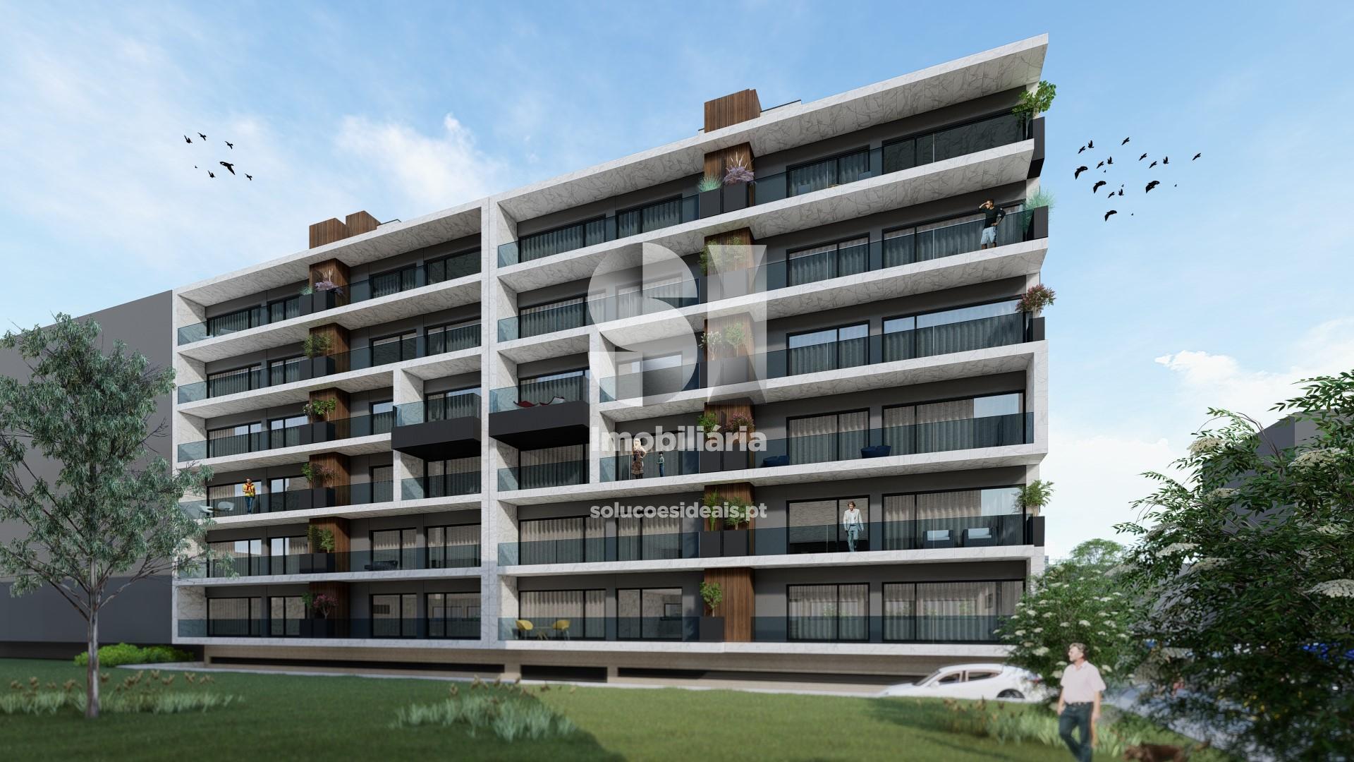 apartamento t3 para compra em braga uniao das freguesias de real dume e semelhe BRGFS49_2