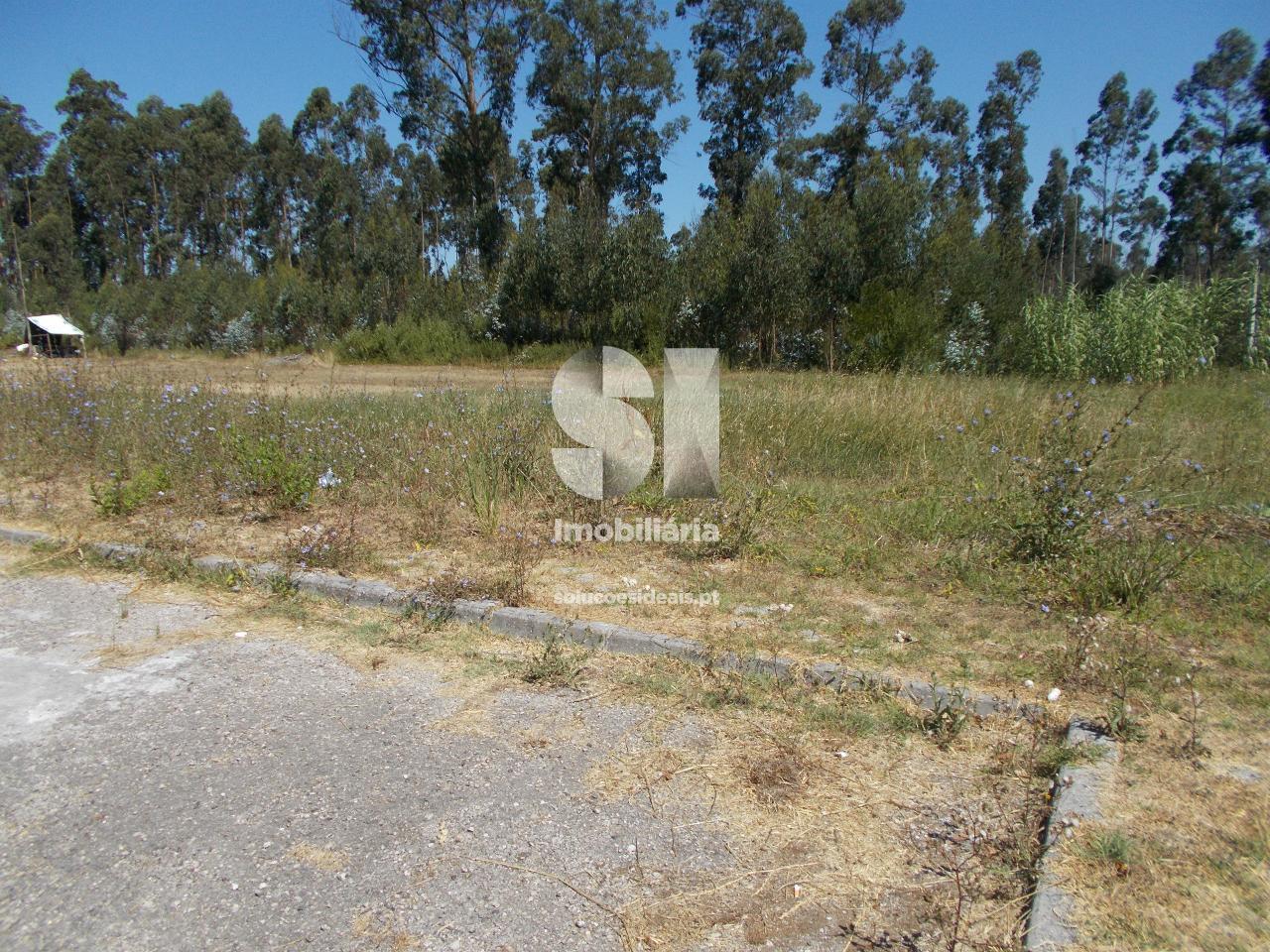 terreno para compra em aveiro oliveirinha aveiro AVGCL1777