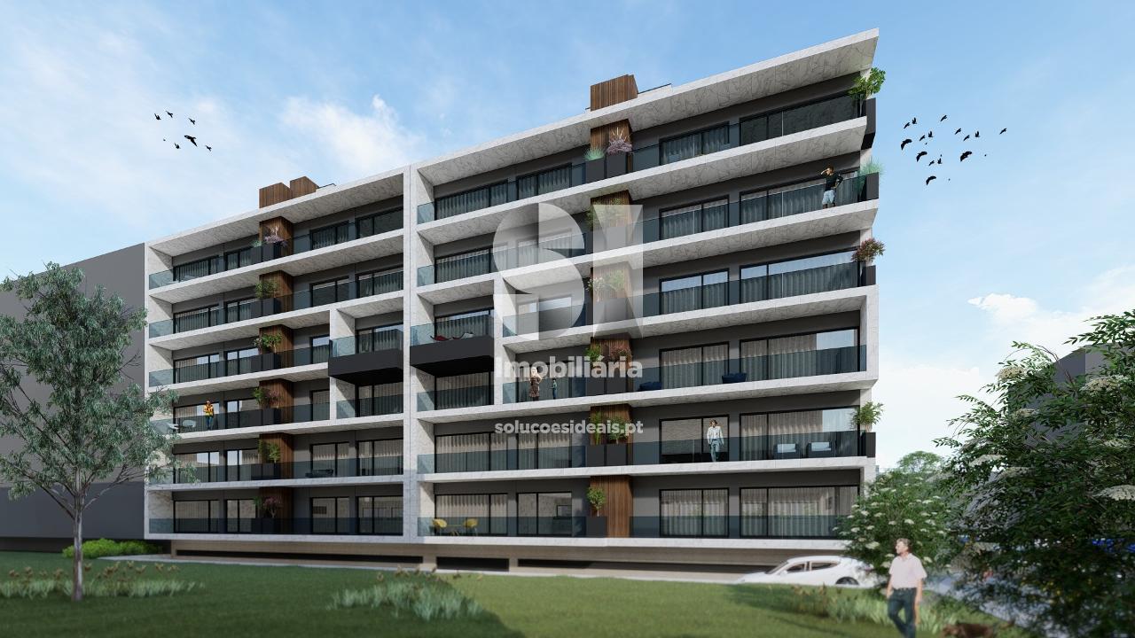 apartamento t3 para compra em braga uniao das freguesias de real dume e semelhe BRGFS49_3