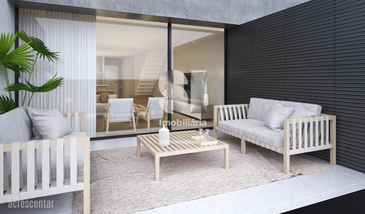 apartamento t2 duplex para compra em esposende uniao das freguesias de apulia e fao BRGFS52_1