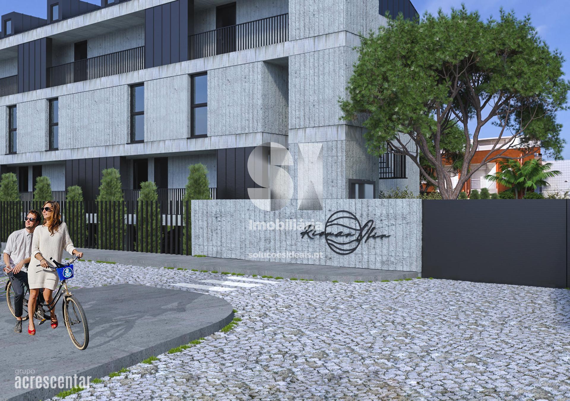 apartamento t3 para compra em esposende uniao das freguesias de apulia e fao BRGFS52_3