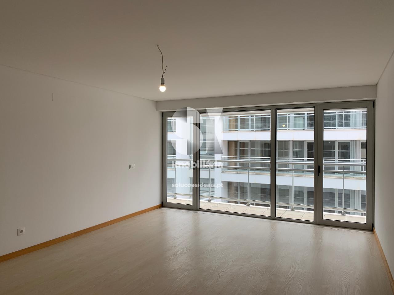 apartamento t2 para compra em figueira da foz buarcos e sao juliao buarcos FIG2565