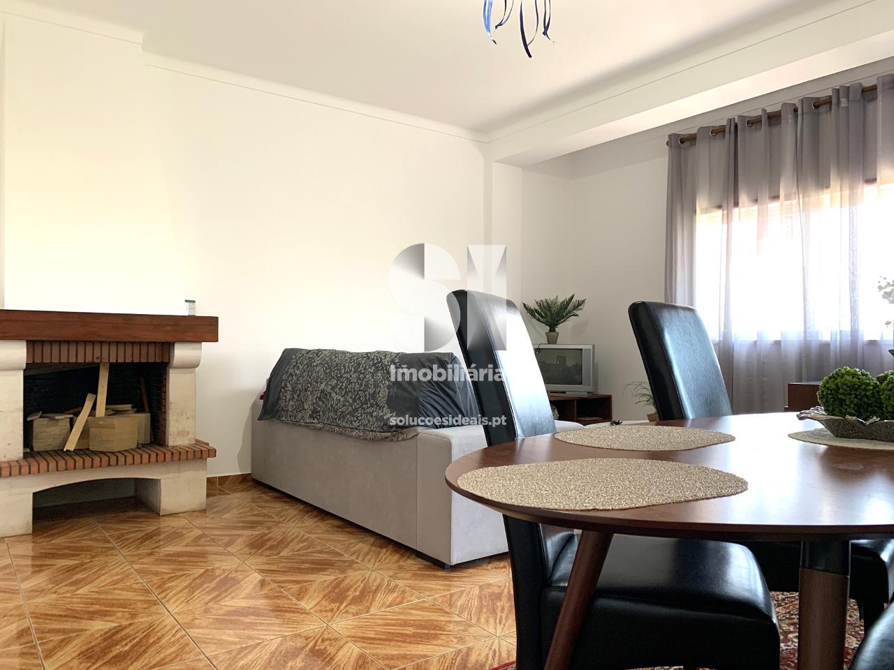 apartamento t3 para compra em figueira da foz tavarede tavarede FIG2568