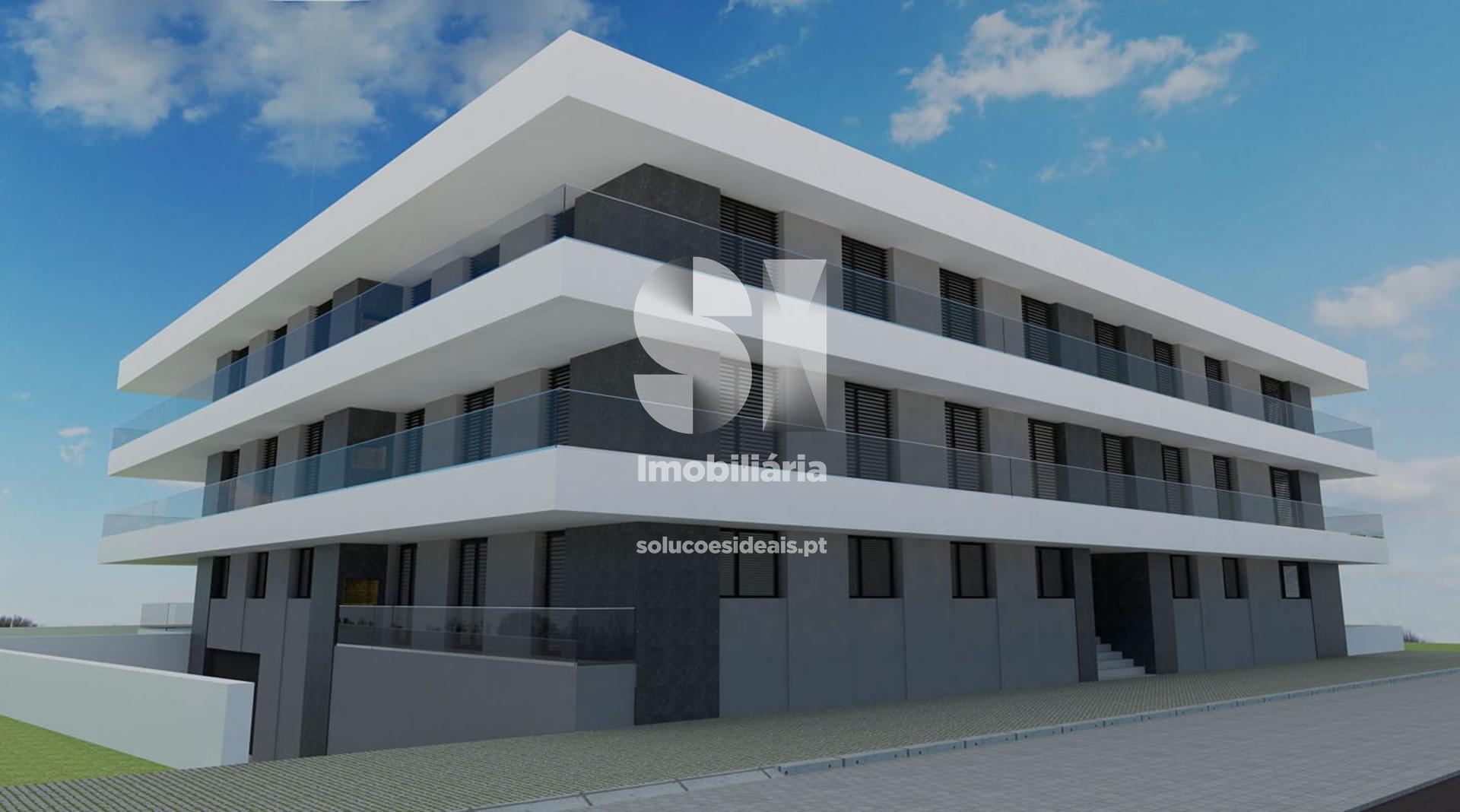 apartamento t3 duplex para compra em condeixaanova uniao das freguesias de sebal e belide CDXPF2269_14