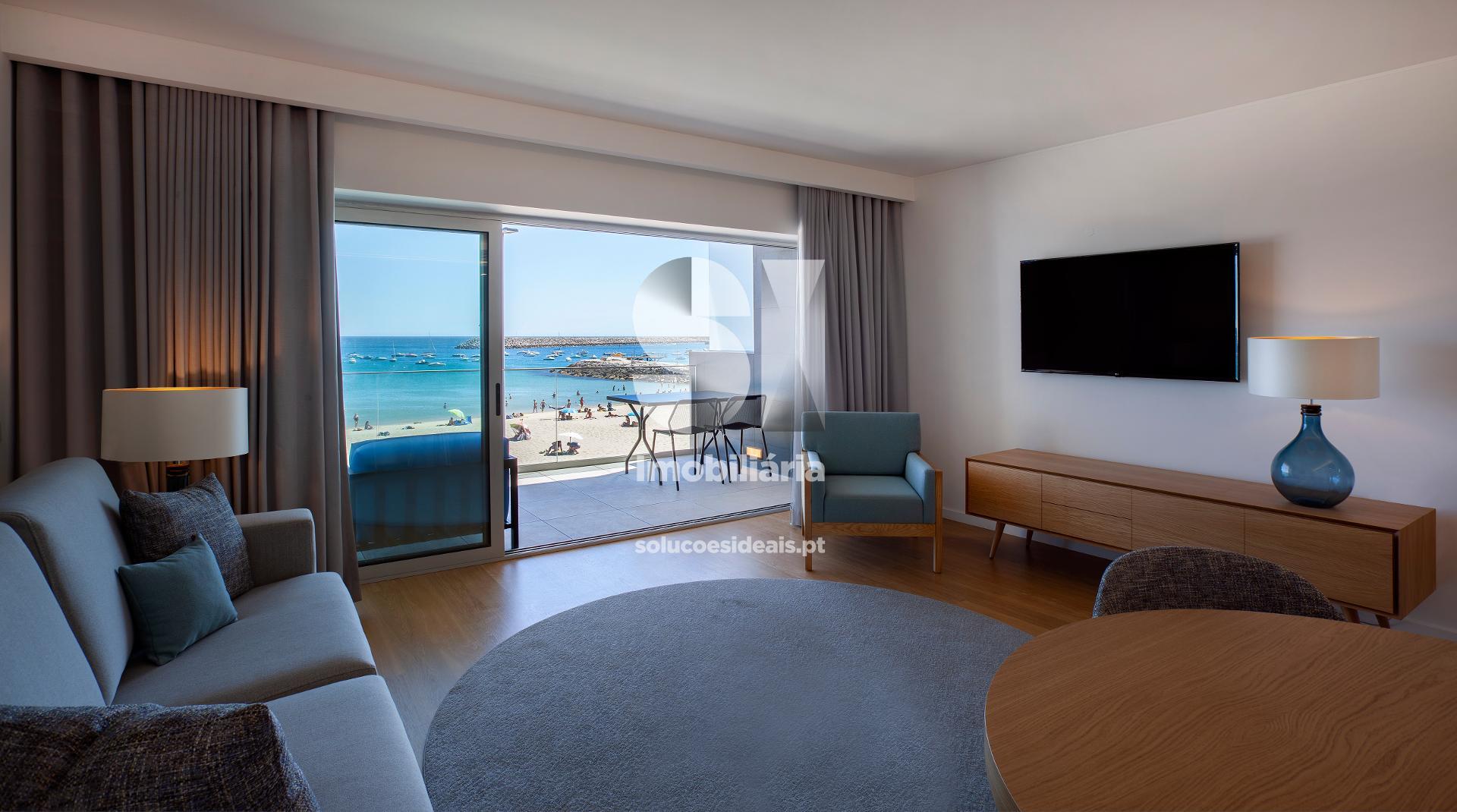 apartamento t0 para compra em sesimbra sesimbra santiago SESNO48