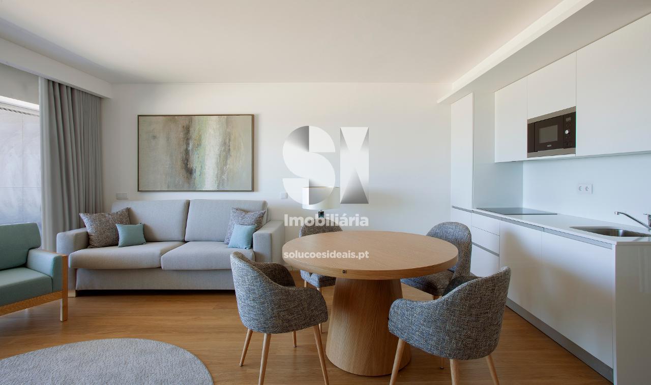 apartamento t1 duplex para compra em sesimbra sesimbra santiago SESNO48_2