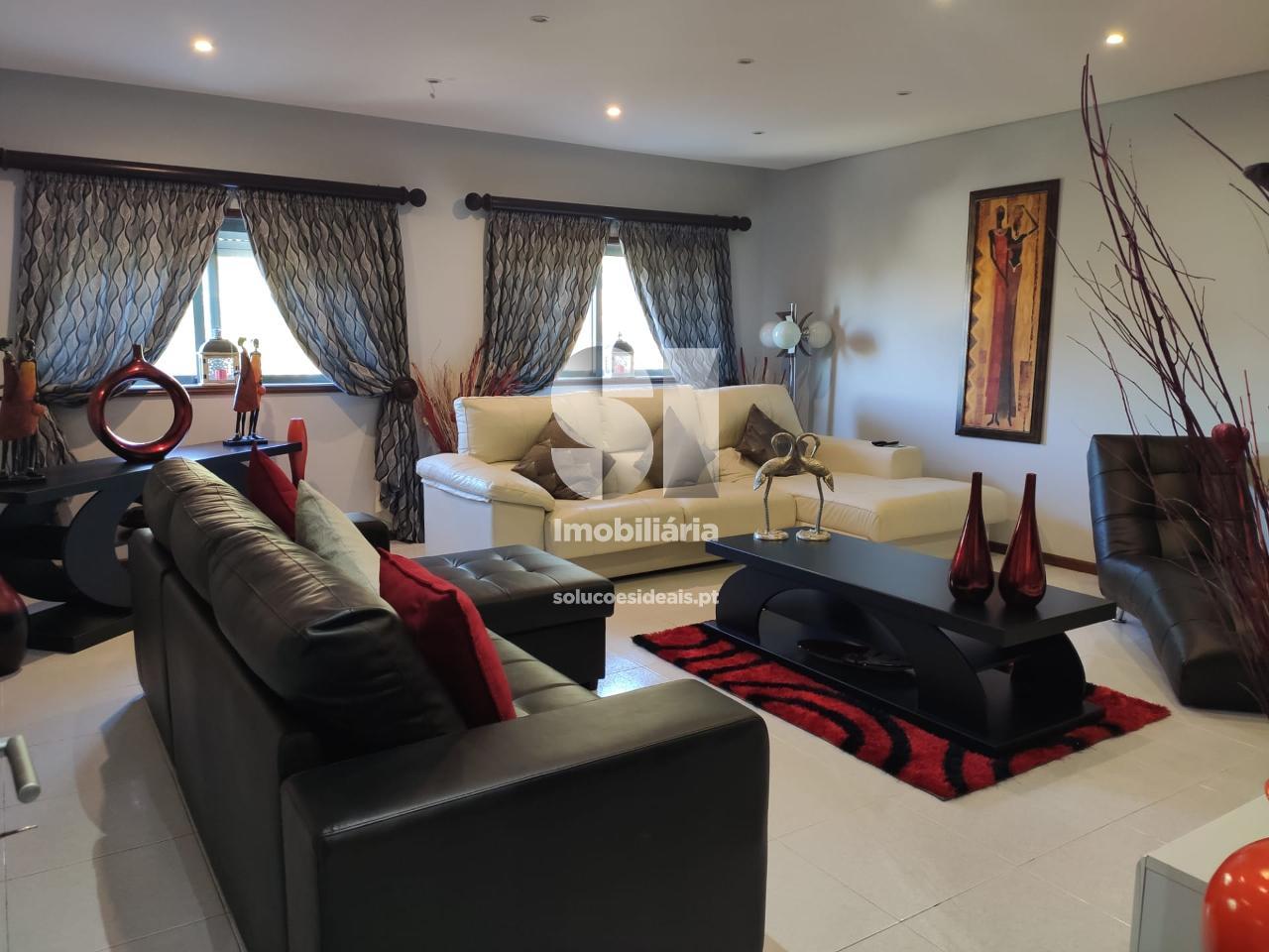 apartamento t31 para compra em maia aguas santas MAIMV247