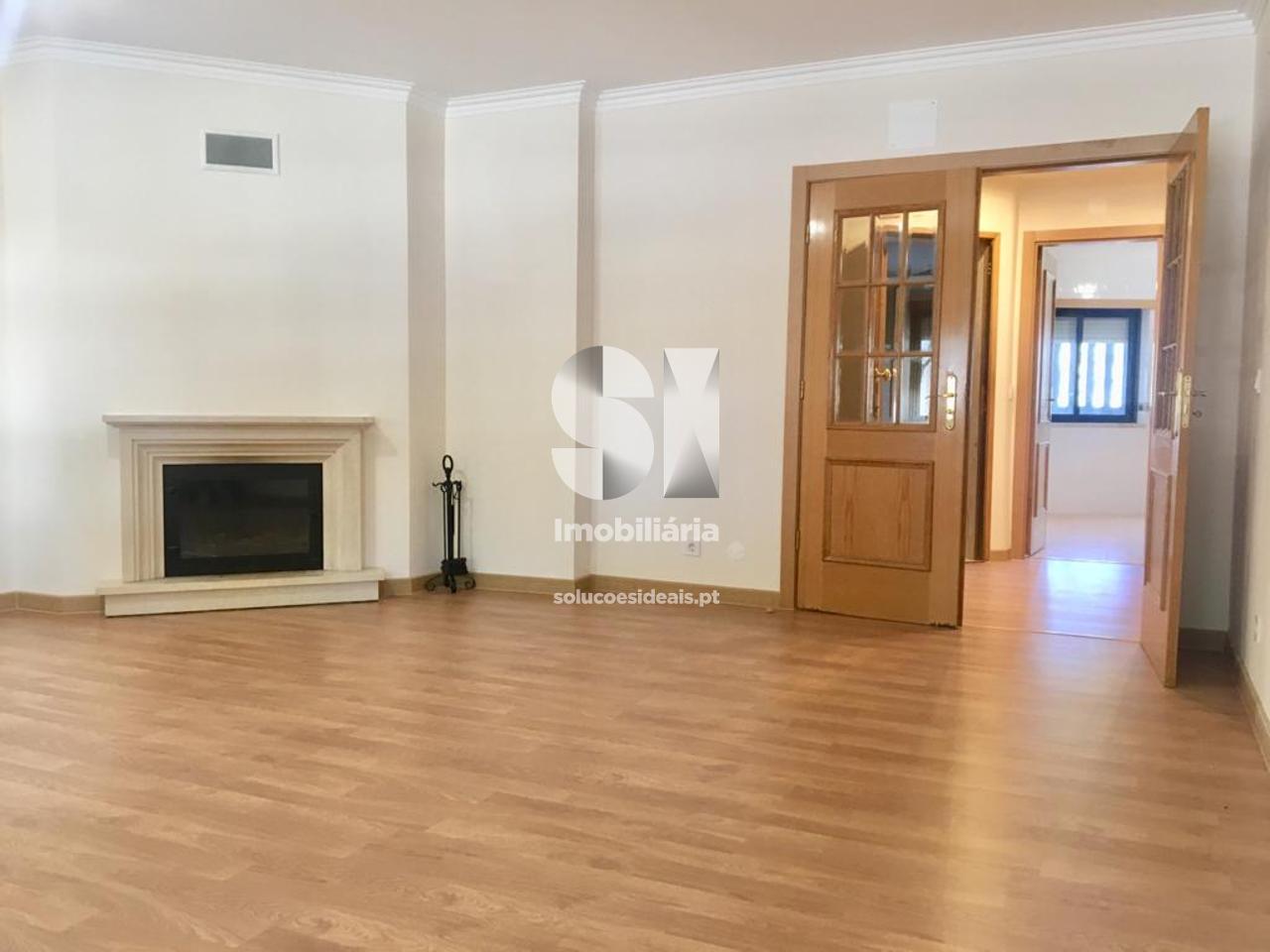 apartamento t3 para compra em barreiro uniao das freguesias de alto do seixalinho santo andre e verderena SXLSS800