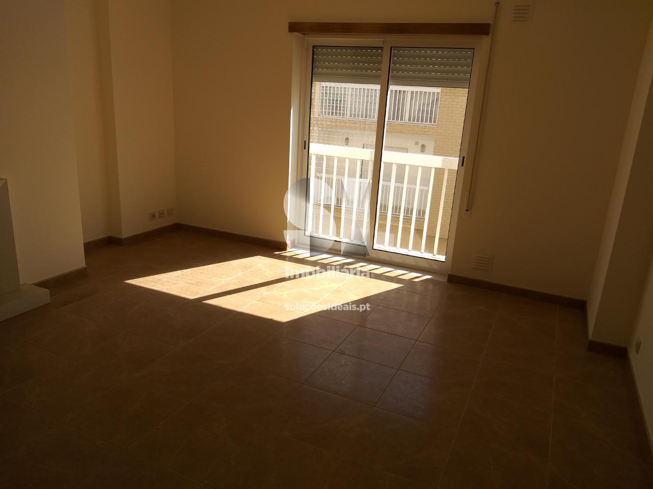 apartamento t1 para compra em leiria coimbrao praia do pedrogao VPLPF307_1