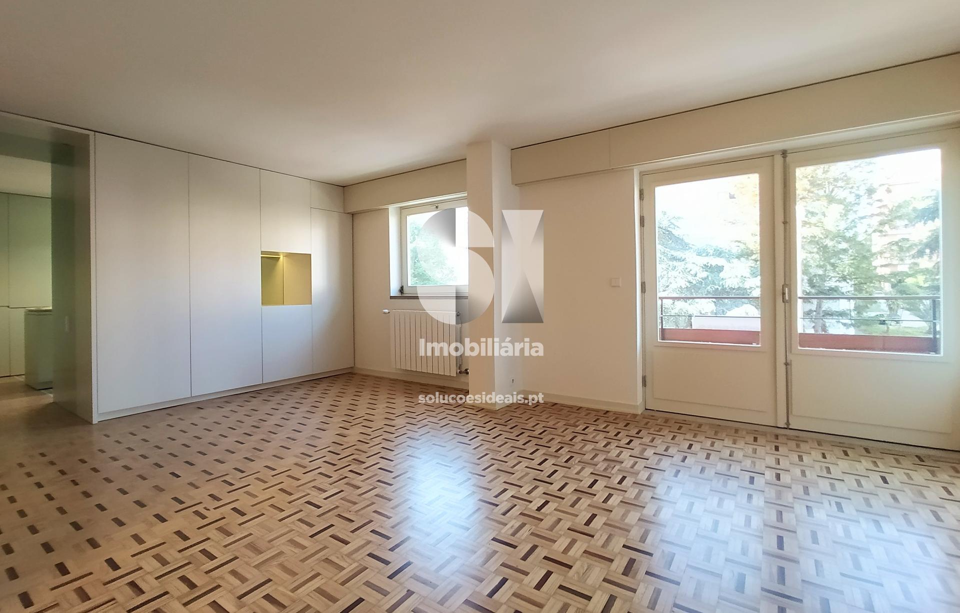apartamento t3 para compra em coimbra santo antonio dos olivais solum CPTLCG200