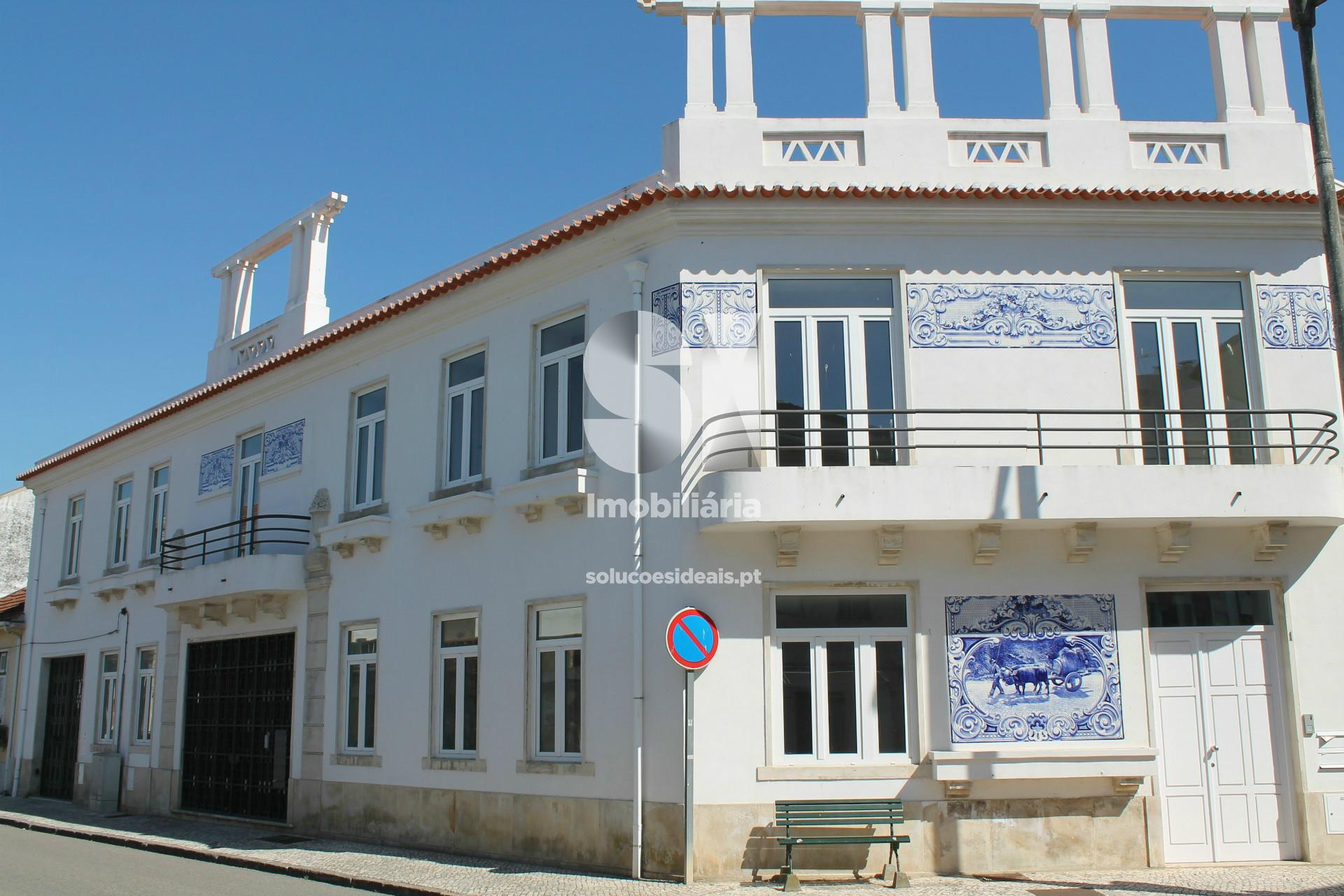 apartamento t3 duplex para compra em mealhada uniao das freguesias da mealhada ventosa do bairro e antes MEAMG3043_1