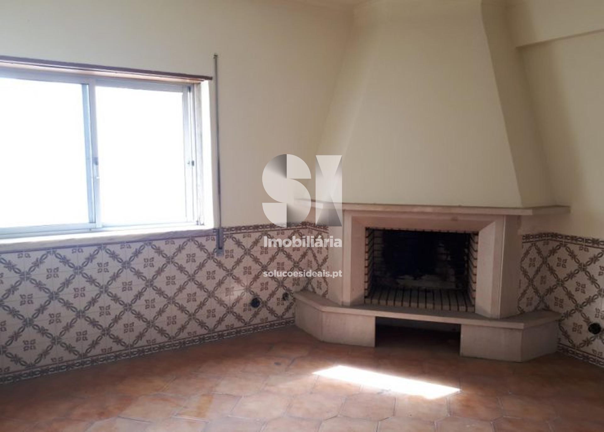 apartamento t3 para compra em seixal amora SXLSS809