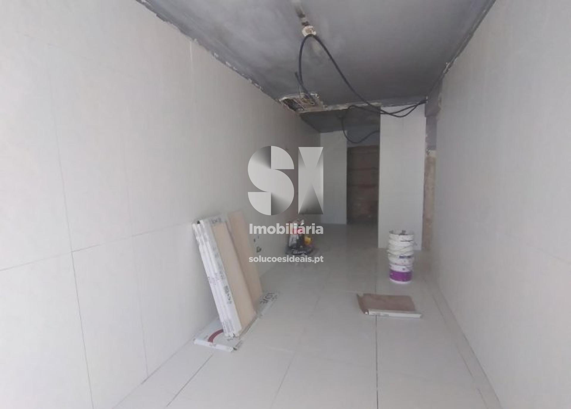 big_SXLSS810_1603042941399.jpg