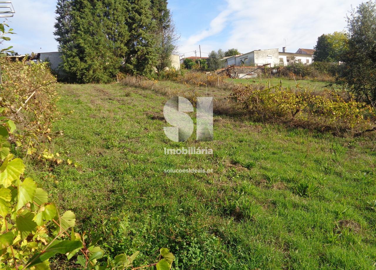 terreno para compra em vila nova de poiares poiares santo andre poiares LSANS564