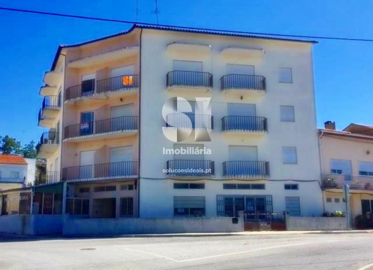 apartamento t3 para compra em pinhel pinhel GRDLV342