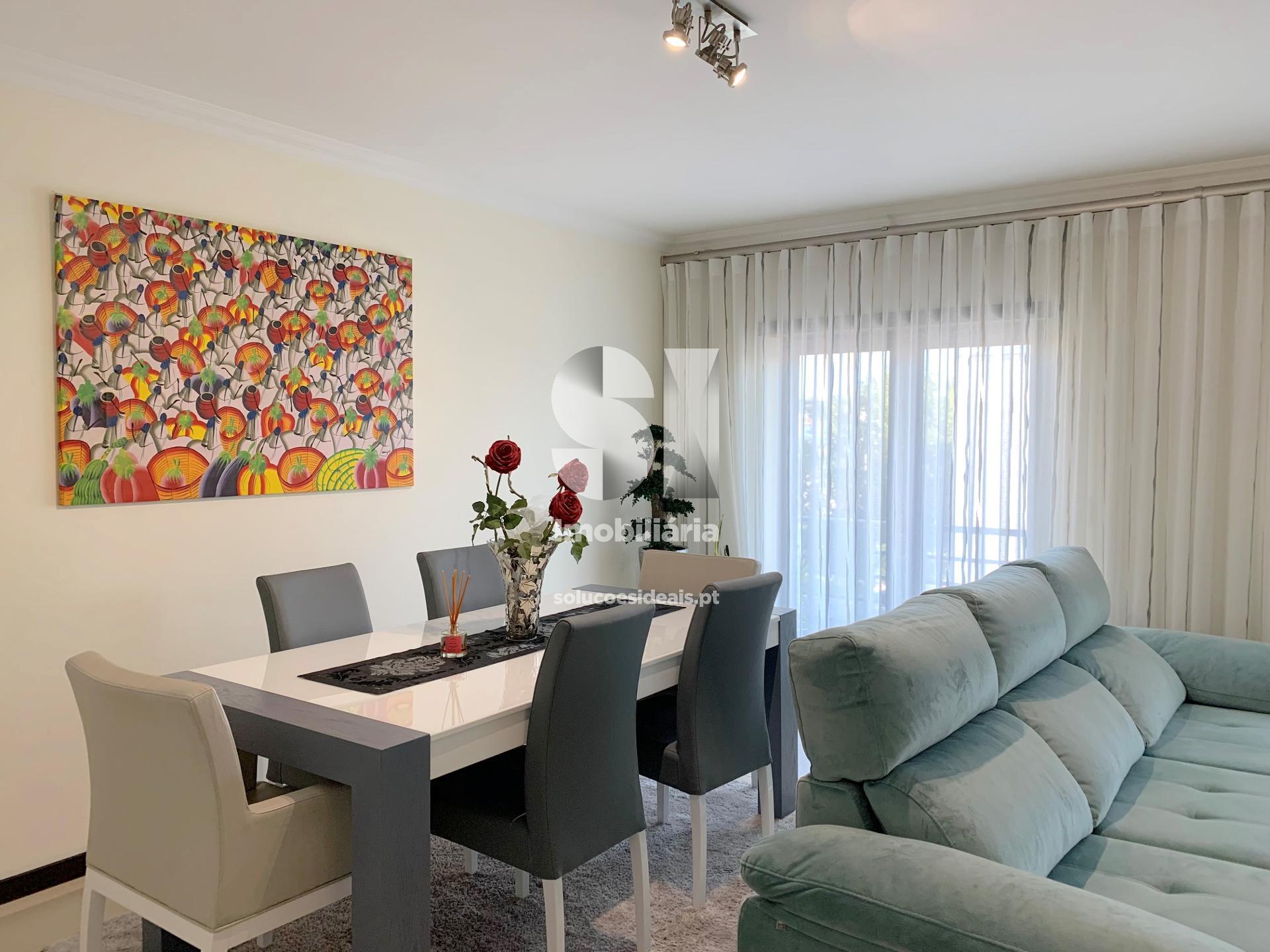 apartamento t32 para compra em figueira da foz tavarede tavarede FIG2574