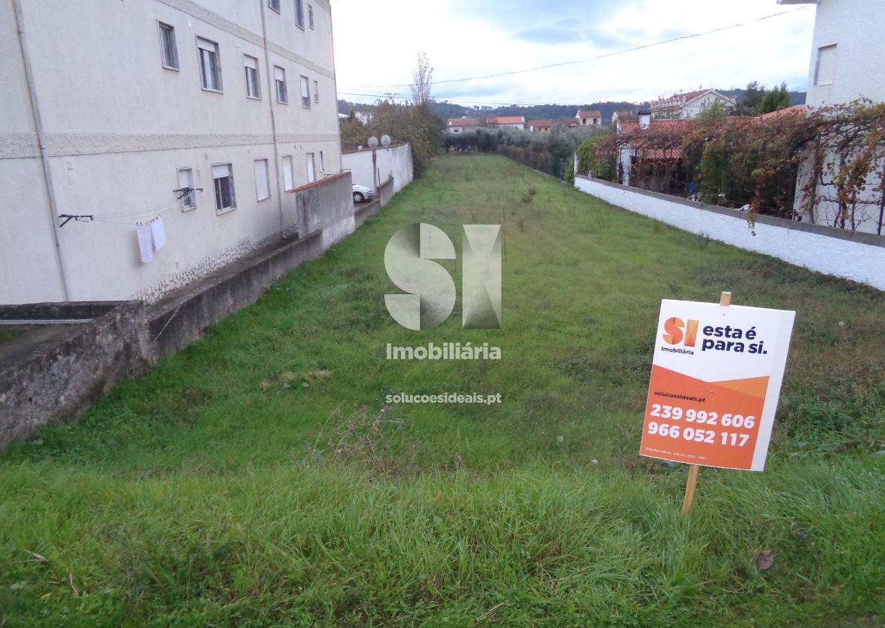 terreno para compra em lousa uniao das freguesias de lousa e vilarinho LSANS572