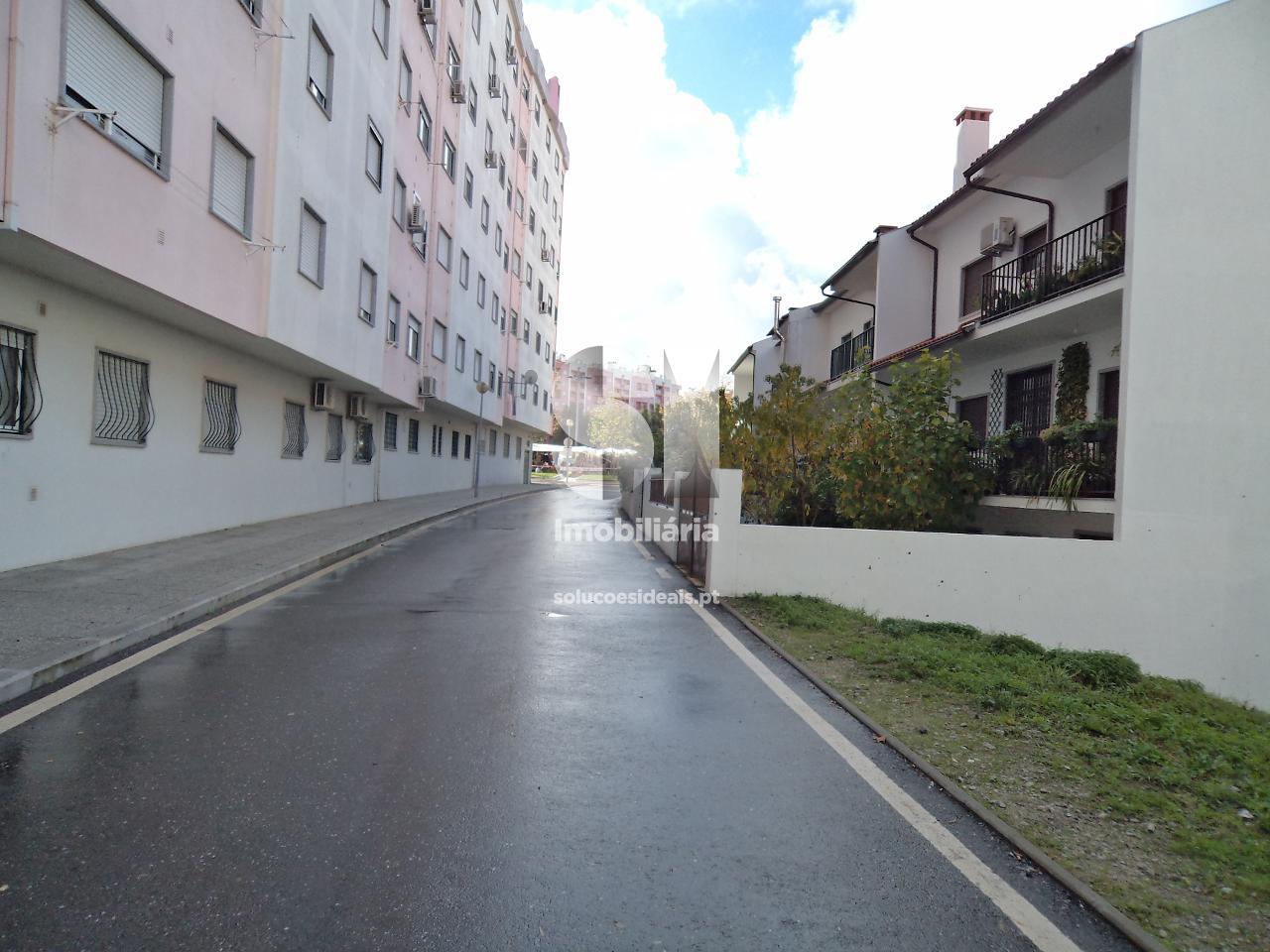 terreno para compra em castelo branco castelo branco castelo branco CBZTA371
