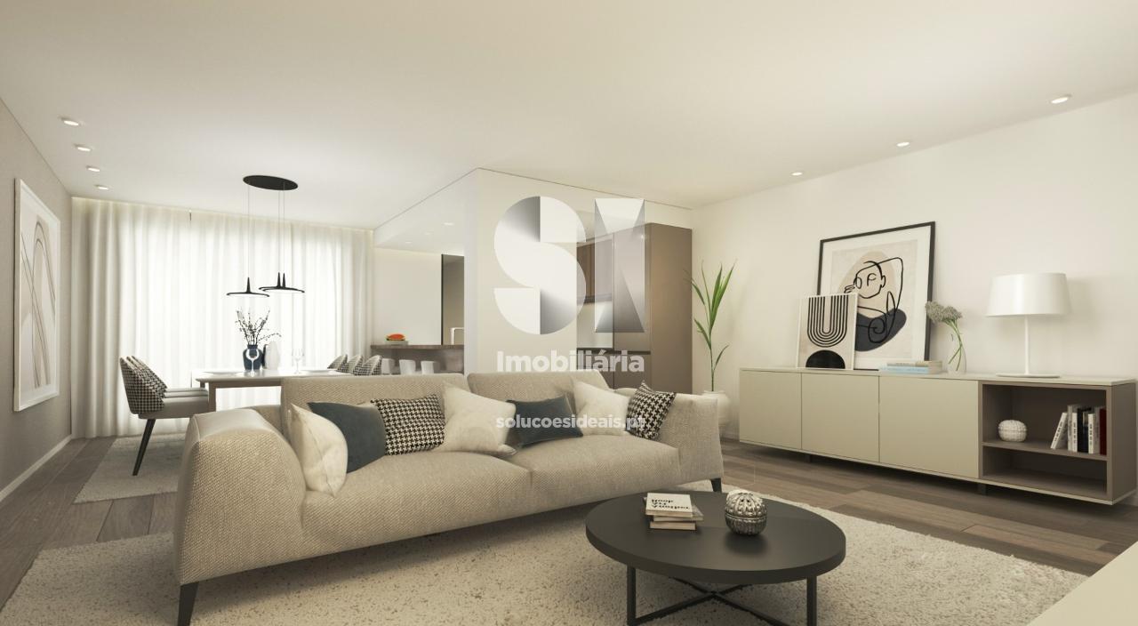 apartamento t4 para compra em braga uniao das freguesias de real dume e semelhe BRGFS56_6