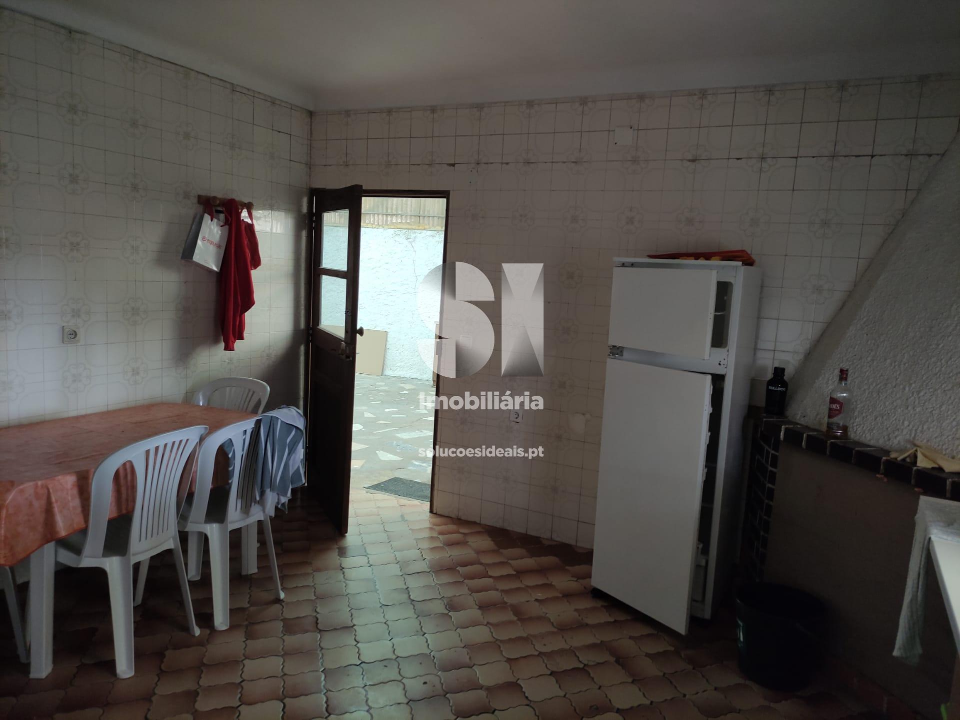 moradia isolada t3 para compra em aveiro sao bernardo AVGDG1825