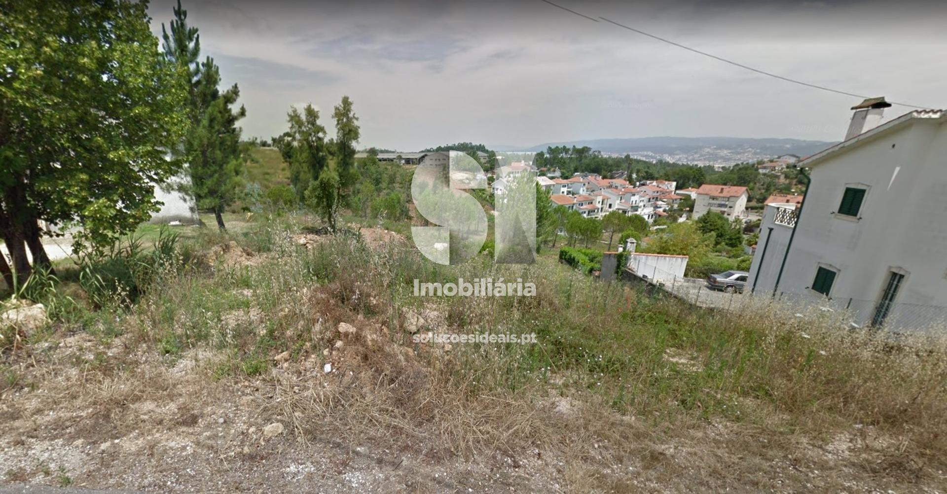 terreno para compra em coimbra uniao das freguesias de assafarge e antanhol carvalhais SEDRC9705