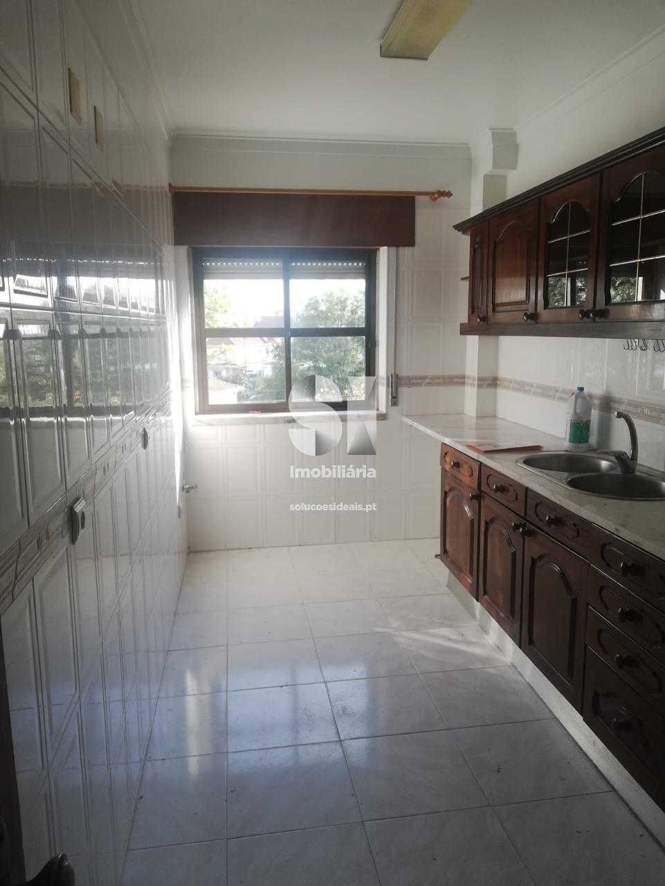 apartamento t2 para compra em seixal uniao das freguesias do seixal arrentela e aldeia de paio pires SXLSS817