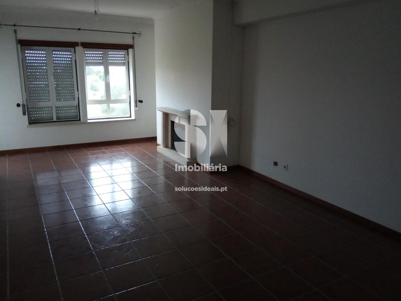 apartamento t3 para compra em soure granja do ulmeiro CDXPF2292