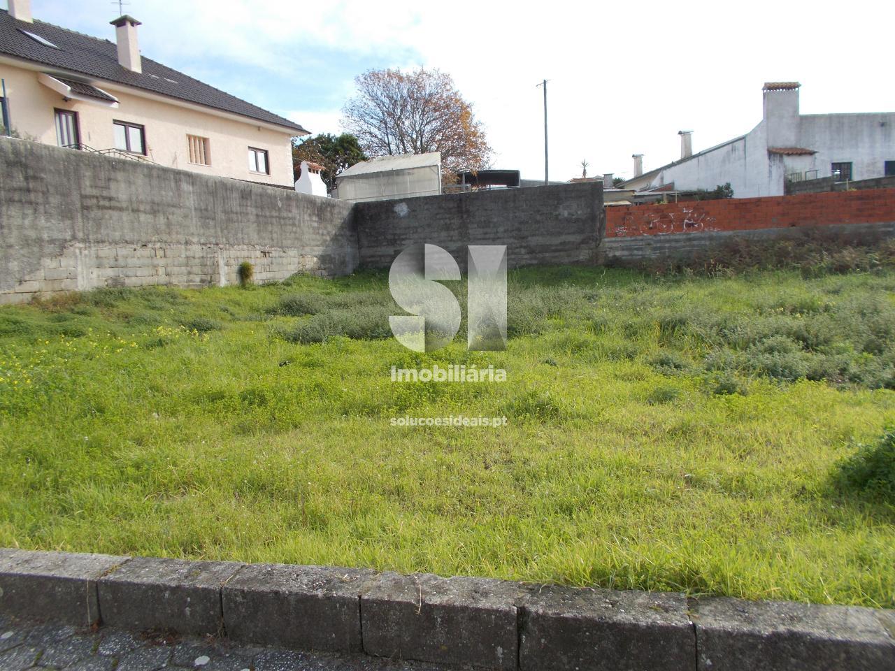 terreno para compra em aveiro santa joana aveiro AVGCL1829