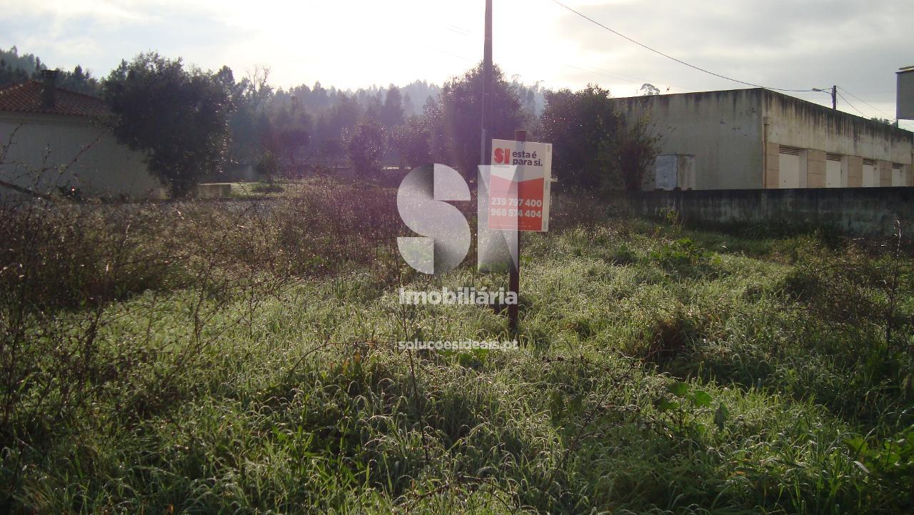 terreno para compra em coimbra uniao das freguesias de taveiro ameal e arzila taveiro SEDCD9709