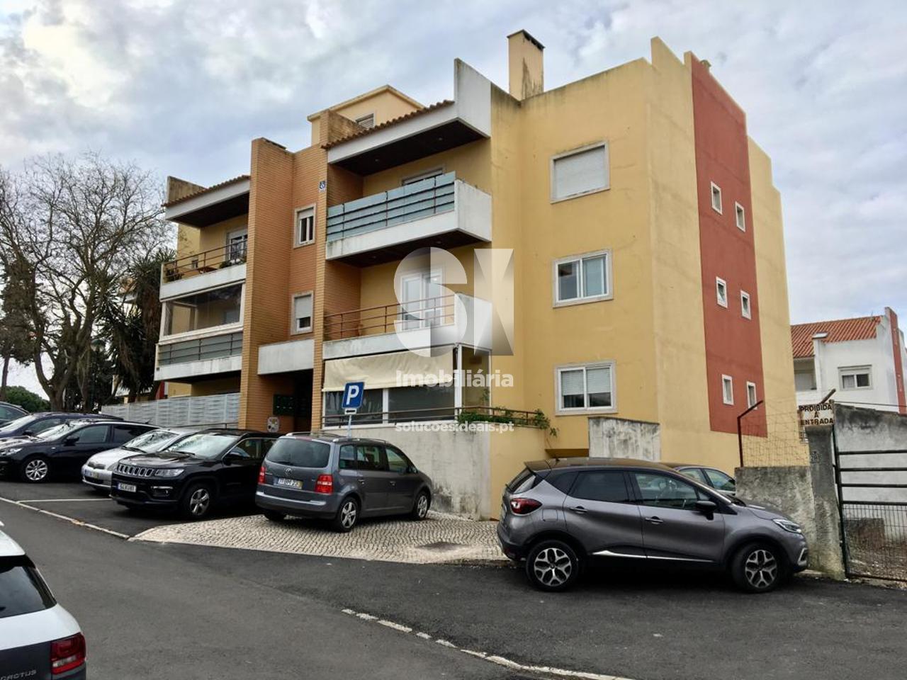 apartamento t3 para compra em oeiras uniao das freguesias de oeiras e sao juliao da barra paco de arcos e caxias LVASL233