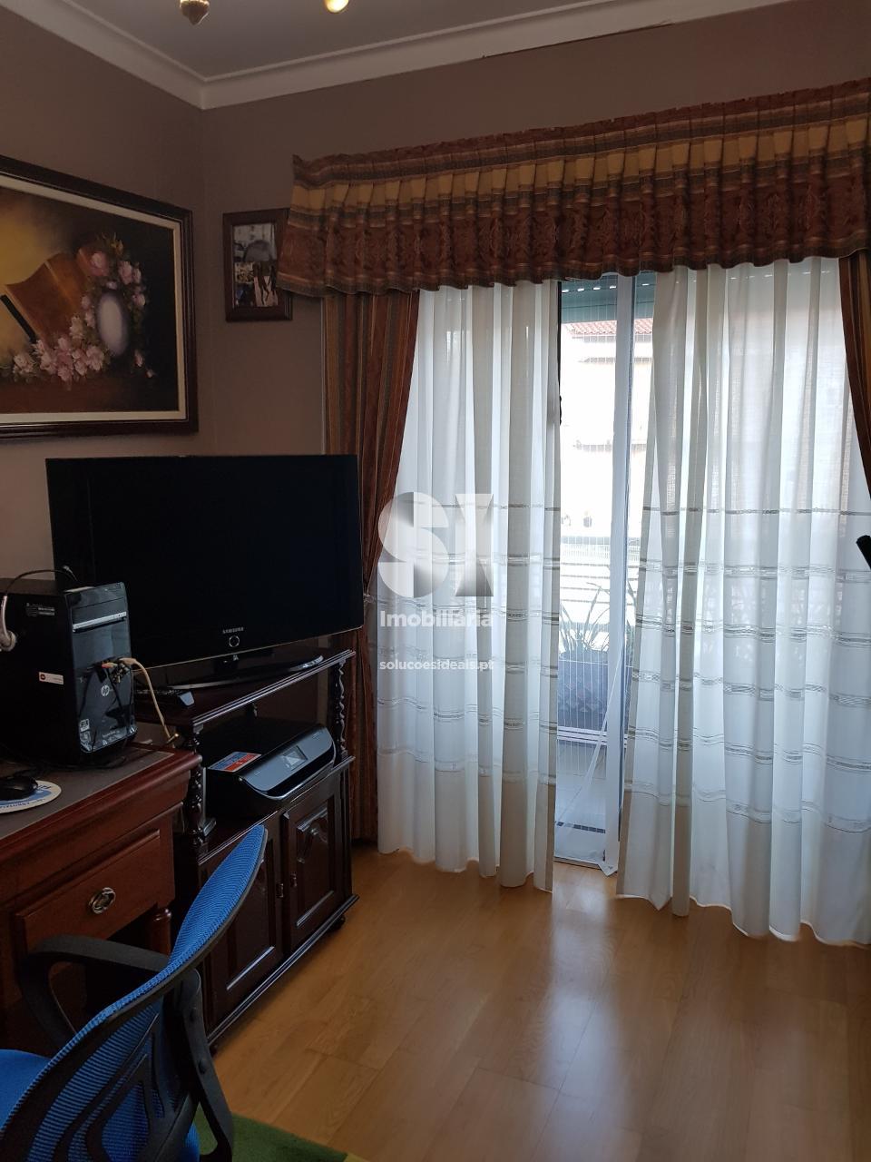 apartamento t3 para compra em condeixaanova uniao das freguesias de condeixaavelha e condeixaanova CPTLTG220