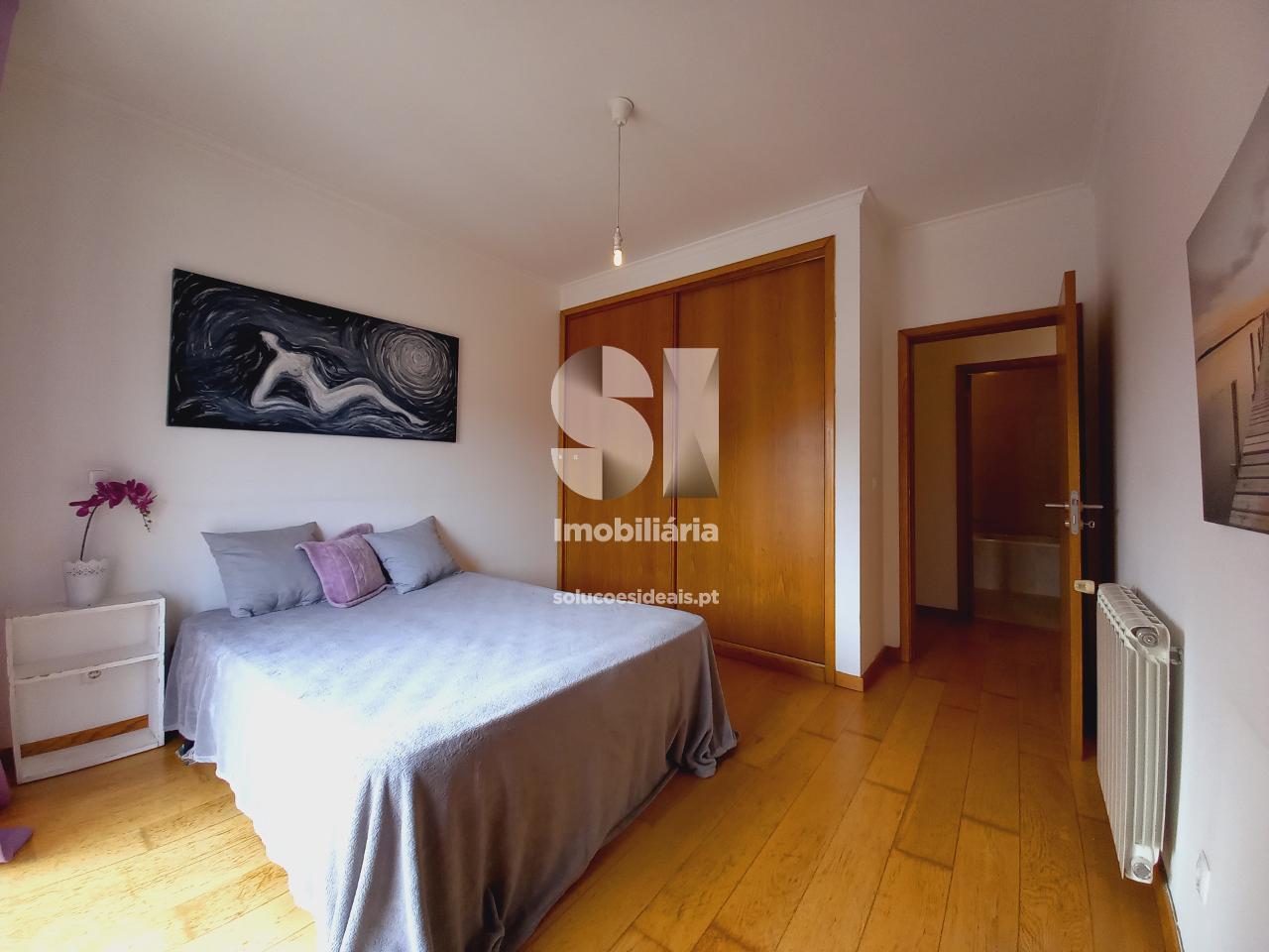 apartamento t23 para compra em coimbra uniao das freguesias de eiras e sao paulo de frades CPTLCD221
