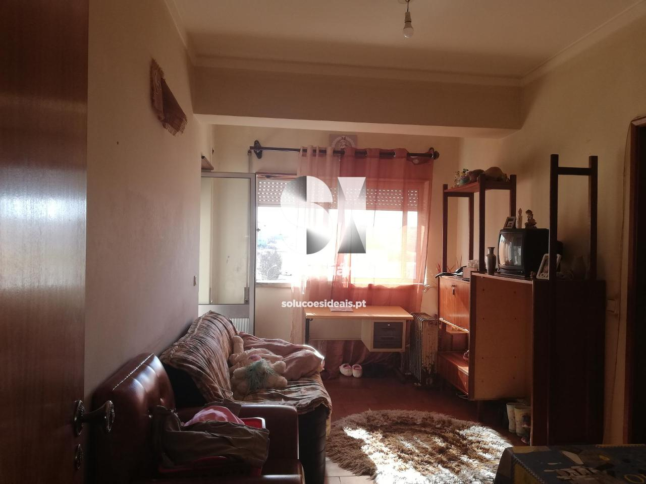 apartamento t2 para compra em castelo branco castelo branco CBZDP372