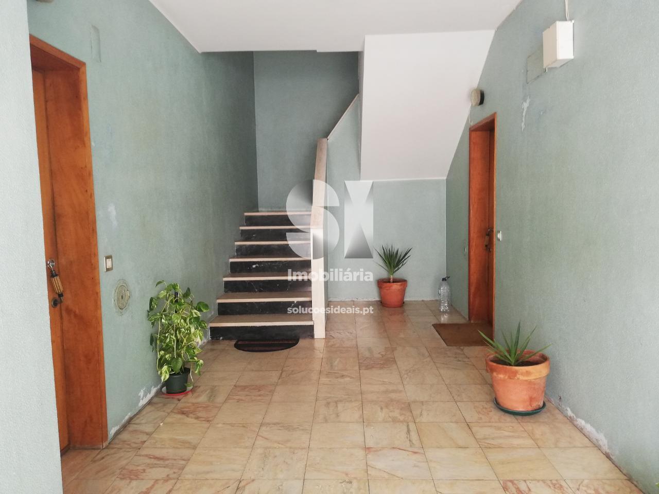 apartamento t3 para compra em castelo branco castelo branco CBZDP375