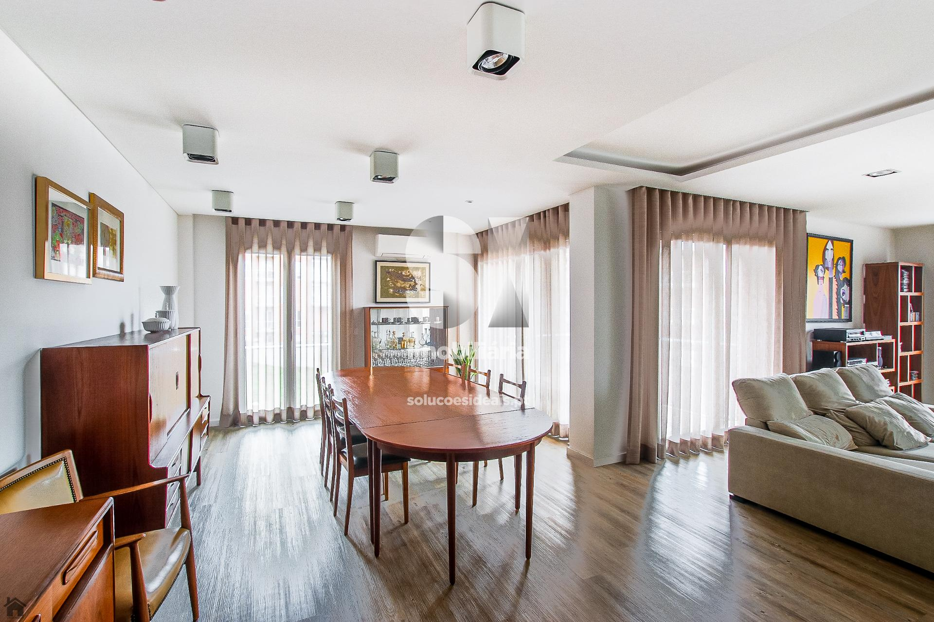 apartamento t4 para compra em coimbra santo antonio dos olivais portela SEDVM9711