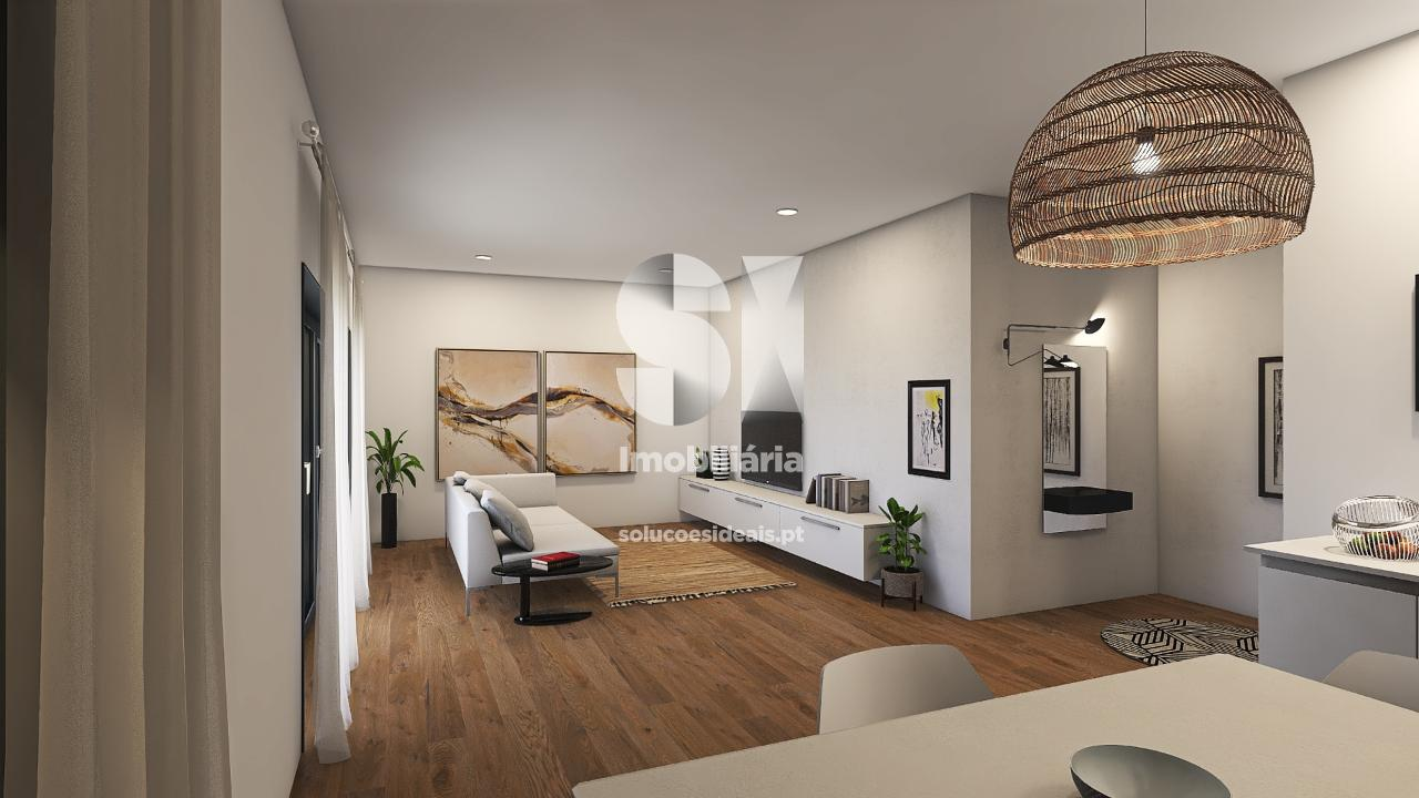apartamento t3 para compra em figueira da foz tavarede tavarede FIG2581