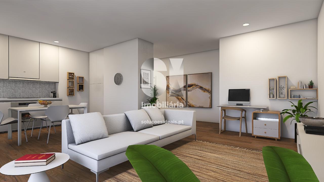 apartamento t3 para compra em figueira da foz tavarede tavarede FIG2581_1