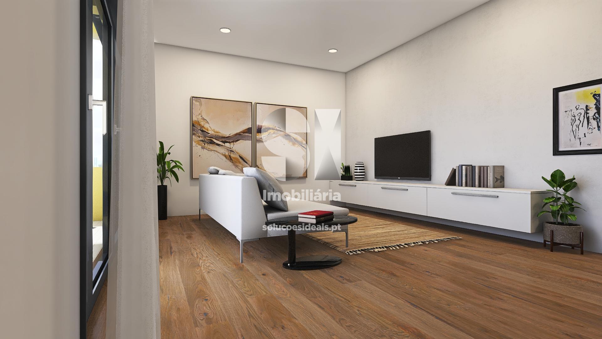 apartamento t3 para compra em figueira da foz tavarede tavarede FIG2581_4