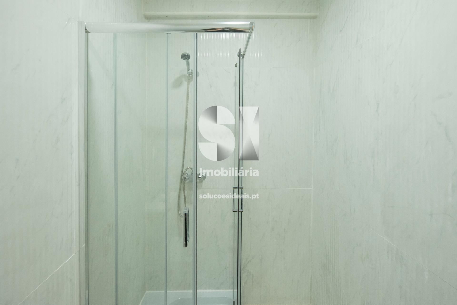 WC com polibã