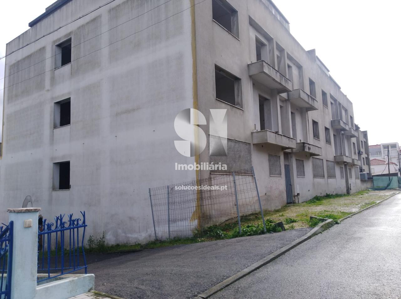 terreno para compra em bombarral uniao das freguesias de bombarral e vale covo LFCRD828