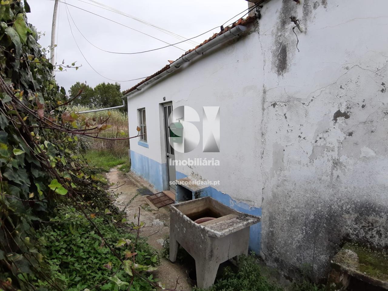 moradia geminada t3 para compra em figueira da foz tavarede carritos FIG2588