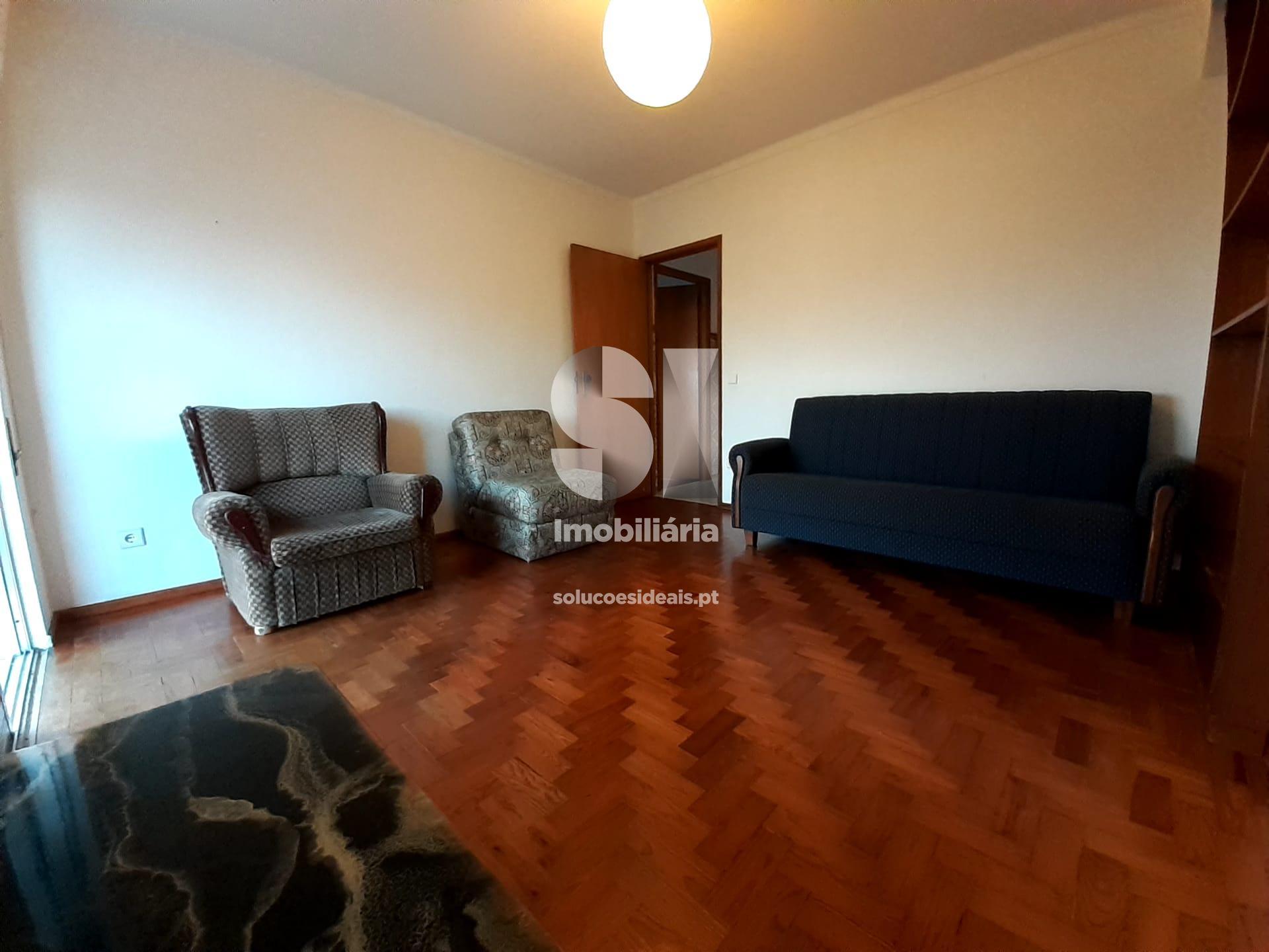 apartamento t3 para compra em figueira da foz tavarede tavarede FIG2590