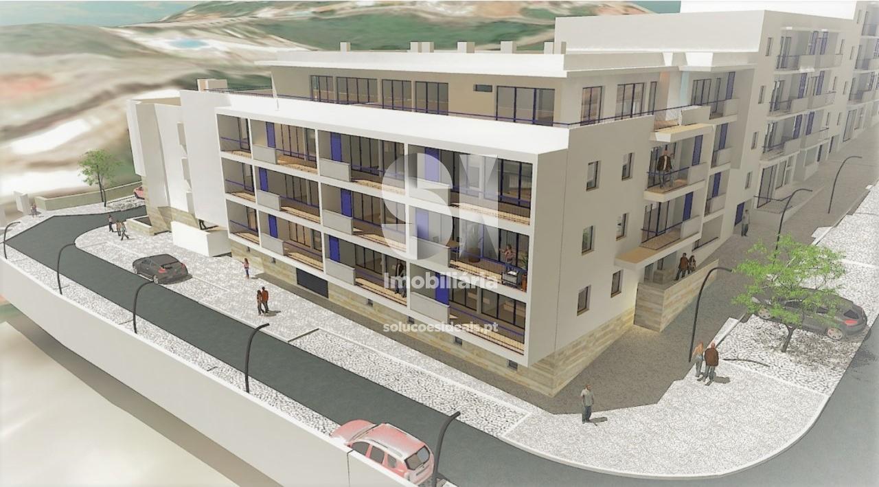 apartamento t2 para compra em sesimbra sesimbra santiago SESNO87