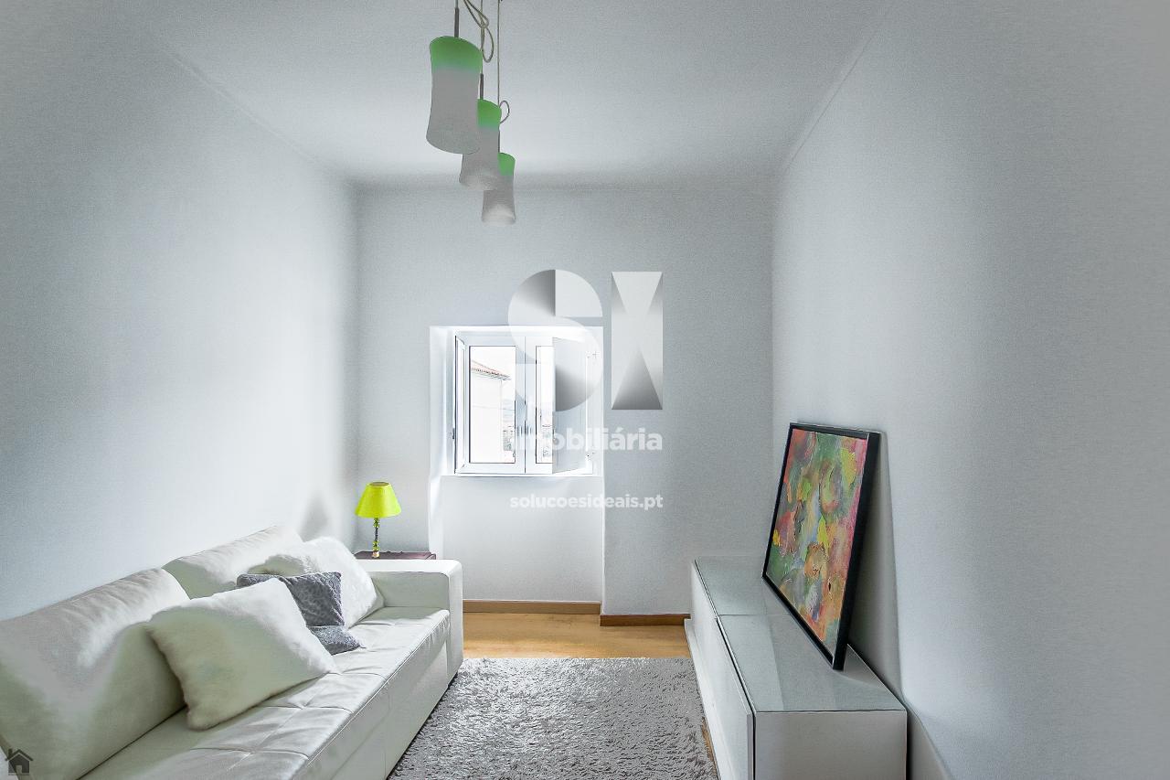 apartamento t2 para compra em coimbra santo antonio dos olivais olivais SEDRC9717