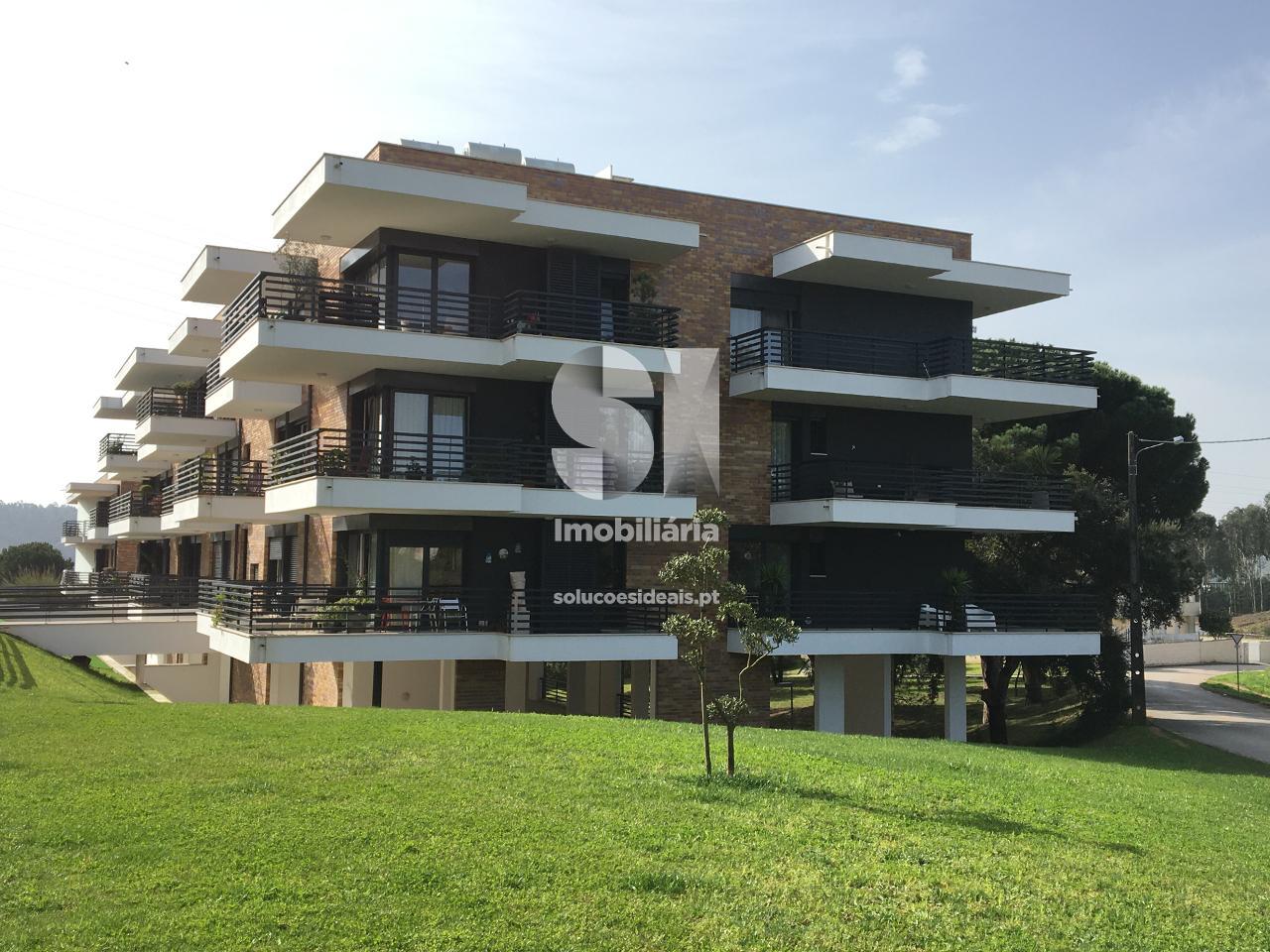 apartamento t3 para compra em coimbra santo antonio dos olivais portela CPTLJA229